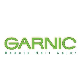 garnic