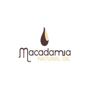 macadomia