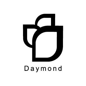 daymond