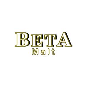 beta malt