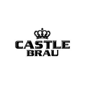 castel brue