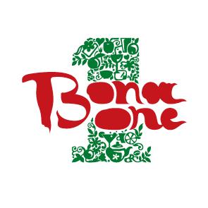bonaone