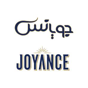 joyance