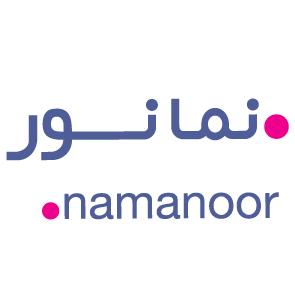 namanoor