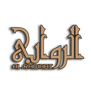 alravabi