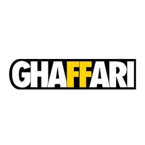 ghafari