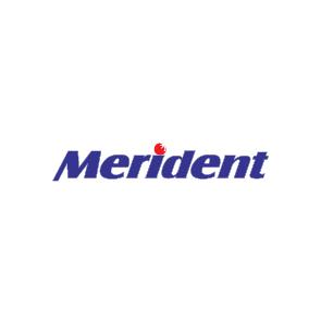 merident