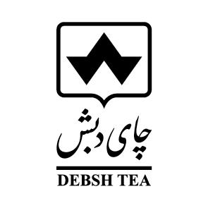 debsh