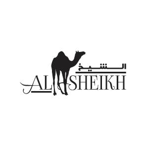 alsheikh